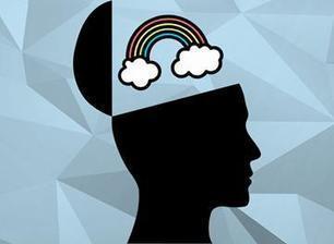 Santé mentale : 6 ressources pour les milieux de travail > IRSST : Institut de recherche Robert-Sauvé en santé et en sécurité du travail   Promotion de la santé au travail   Scoop.it