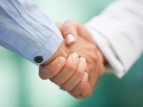 What effective networking is really about   Job Searching   Scoop.it