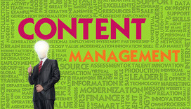 Content-Management-Trends-we-can-expect-for-2013 - Where Review Matter | Interactive News | Scoop.it