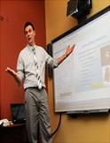 NSTA :: New Science Teacher Academy | Innovative PD for Innovative Teachers | Scoop.it