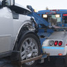 NYC Fast Towing