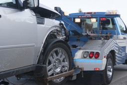 For the top notch towing services in Queens, NY - reach NYC Fast Towing. | NYC Fast Towing | Scoop.it