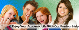 Essaying a Convenience Zone with Best Custom Essay Writing Services | Research Master Essays | Scoop.it
