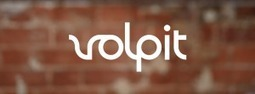 Volpit Equity Crowdfunding Platform Officially Launches Today - Crowdfund Insider | Digital-News on Scoop.it today | Scoop.it