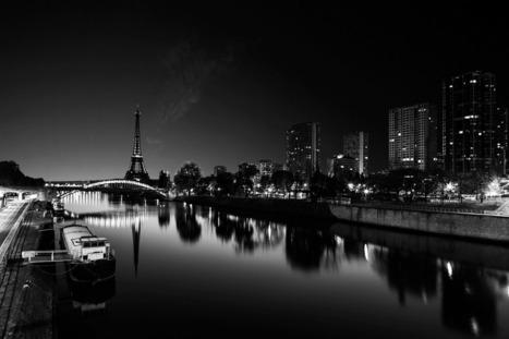 Paris 2014 | 3D Printshow | Innovation | Scoop.it