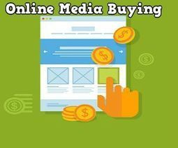 Online Media Buying & Planning Services India | SEO | Scoop.it