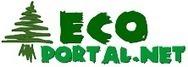 Cómo hacer humus de lombriz líquido: abona tus plantas - Ecoportal.net | Agroindustria Sostenible | Scoop.it