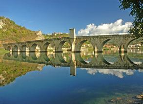 UNESCO World Heritage sites | IELTS, ESP, EAP and CALL | Scoop.it