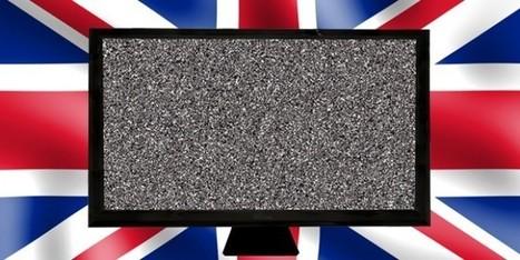 Ver la televisión británica desde España en dos pasos | English | Scoop.it
