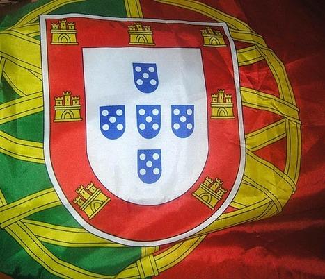 27% dos lares sente dificuldade em comprar bens essenciais | Hipersuper | Pobreza em Portugal | Scoop.it
