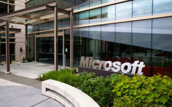 Microsoft Is Bringing Office to Google's Android | Technology in Business Today | Scoop.it