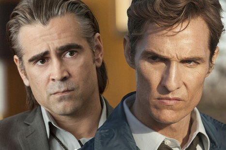 """The dangers of auteur TV: How """"True Detective"""" went from critical darling to laughingstock 