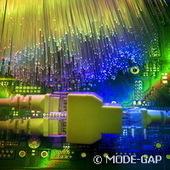 Des technologies de fibres d'avant-garde pour l'Internet de prochaine génération | Sciences & Technology | Scoop.it