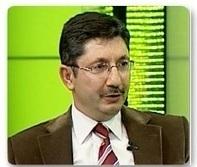 Dr. Mustafa ERASLAN Kibarlı Panax ® Resmi Satış Sitesi   Dr Mustafa Eraslan Kibarlı Panax   Scoop.it