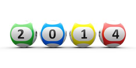 Ovum rivela gli scenari Social media del 2014 - ITespresso.it   Digital and Music Life   Scoop.it