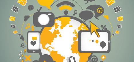 20 herramientas gratis necesarias para la gestión de #SocialMedia# | #CM #RRSS | Gestión de Redes Sociales y Web | Scoop.it