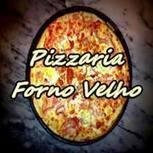 Pizzaria Forno Velho   Nospi Fafe   Scoop.it