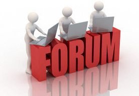 Forum New Features and The all new promote your giveaway page   MsocialH   Scoop.it