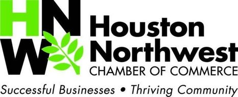 Chamber introduces new business excellence series - Your Houston News | Social-Media Branding | Scoop.it