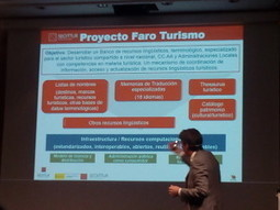 Spain to invest 90M € in Natural Language Processing Technologies | PangeaMT | Scoop.it