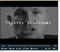 Coaching Digital Learning - Pinterest   Ed Tech   Scoop.it
