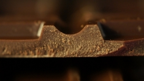 7 Must-Know Chocolate Terms | Fairly Traded News | Scoop.it