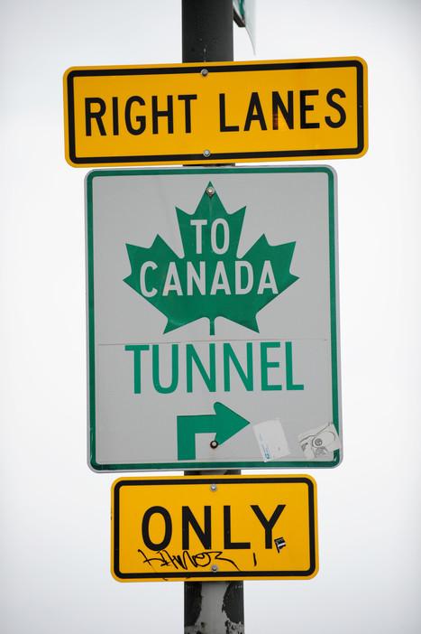 Citoyenneté canadienne: un calvaire administratif trop lourd | Les nouvelles de l'immigration | Scoop.it