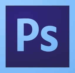 18+ Excellent Photoshop CS6 Tutorials to Learn - CollegeGFX | All about Web | Scoop.it