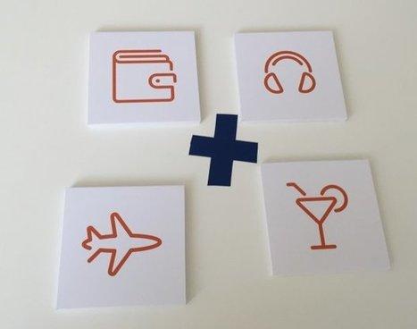 Twórzmy scenariusze zachowań, nie problemy. Tak ING Bank Śląski projektował swój nowy serwis internetowy | Projekt IQ-arius | Scoop.it