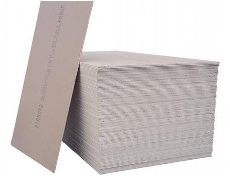 All You Wanted to know About Thermal Insulated Plasterboards | Dealhut - Online Building Material Suppliers and Merchants | Scoop.it