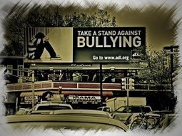 Workplace Bullying - A Silent Epidemic | Workplace Mobbing & Bullying | Scoop.it