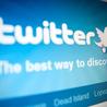 Twitter for Middle School Teachers
