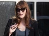La cigarette électronique s'invite chez les stars | Cigarette electronique | Scoop.it