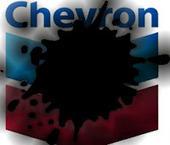 Brésil : Suite à la nouvelle fuite de pétrole du 16/03, 17 cadres dirigeants de Chevron sont interdites de sortie de territoire | Des 4 coins du monde | Scoop.it