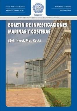 ..:: INVEMAR ::.. | PESCADORES & GLOBALIZACIÓN | Scoop.it