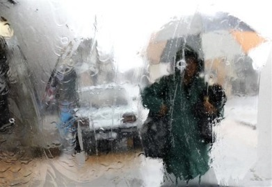 Cyclone Giovanna pummels Madagascar, kills one - AlertNet   Risques et Catastrophes naturelles dans le monde   Scoop.it