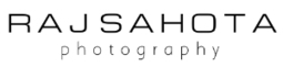 Experienced Indian Wedding Photographers   Indian Wedding Photographer   Scoop.it