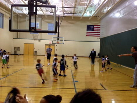 Youth Sports Are Changing…For Parents' Sake | Sports Ethics:  Jaworski, V. | Scoop.it