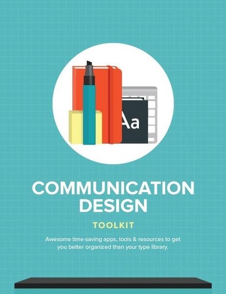 Damn You Art School | Blog | Computer Arts magazine | Design Topics of my interest | Scoop.it