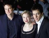 Alerte émotion: Mark Darcy meurt dans Bridget Jones 3! | Actualité littéraire | Scoop.it