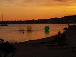 This Fall Is A Perfect Time To Visit Croatia - smarTours | smarTours | Scoop.it