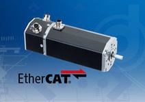 Dunkermotoren/Ametek PMC's Compact Brushless DC Servo Motors | Innovation in Automation | Scoop.it
