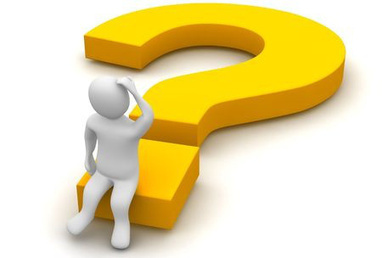 Comment faire participer le conjoint dans l'entreprise ? | Création et reprise d'entreprise | Scoop.it