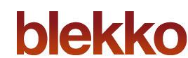 Blekko's '3 Engine Monte' demonstrates SERP value and compares Google, Bing ... - Brafton | Content Strategy |Brand Development |Organic SEO | Scoop.it