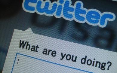 Top Tips for Tweeting Teachers | Social Media CC | Scoop.it