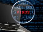 Windows XP : Microsoft promet de la sécurité finalement jusqu'en ... - ZDNet | La sécurité informatique | Scoop.it