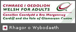 Ysgol y Gymraeg Prifysgol Caerdydd | Gwefannau Cymraeg a Chymreig | Scoop.it