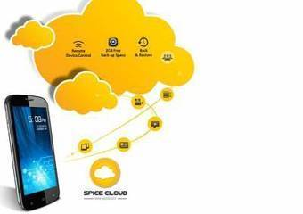 Spice Stellar Virtuoso Mi-491 launched for Rs 7,999 | Vehicles | Scoop.it