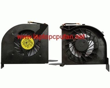 HP Pavilion dv6-2190us CPU Fan   HP Pavilion dv6-2190us Laptop CPU Cooling Fan   laptopcpufan   Scoop.it
