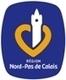 Nord Pas de Calais : naissance du club régional « nouveaux modèles économiques et développement durable vers l'économie de la fonctionnalité». | Citoyen du monde | Scoop.it